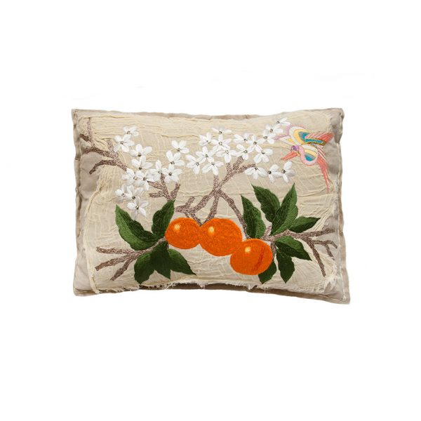 _0001_bokja_cushion_orangeblossom_s1