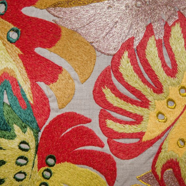 bokja_cushion_autumn leaves_website_detail