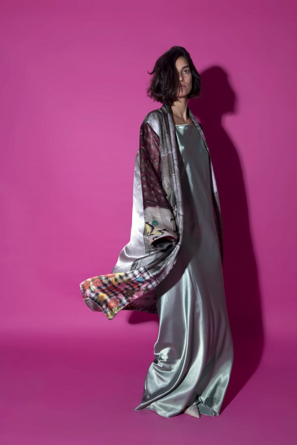 bokja_silk_robe_editorial