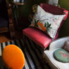 cushions_context_orangeblossom
