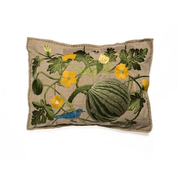 cushions_white_watermelon