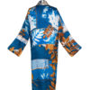 bokja_silk_robe_back2