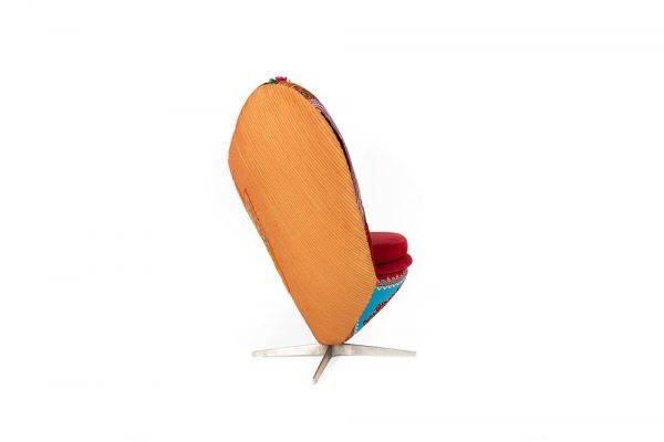 _0000_bokja_furniture_chair_Donatella_WB_S2