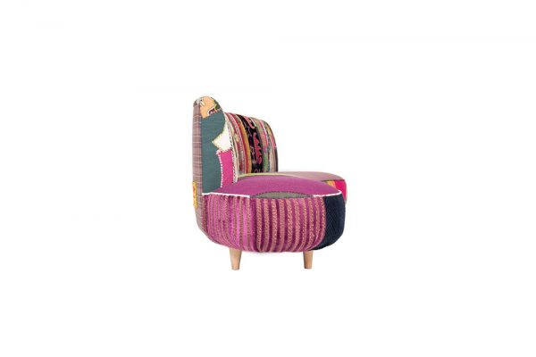 _0000_bokja_furniture_chair_Mini_Bean_1_WB_S2