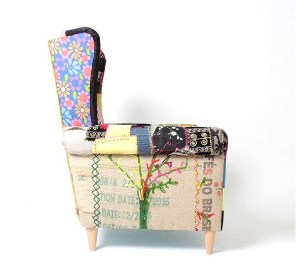 _0003_bokja_armchair_Why Not Bergere_2_s1