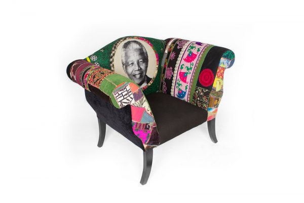 _0003_bokja_furniture_armchair_Ursula_2 Mandela_WB_34